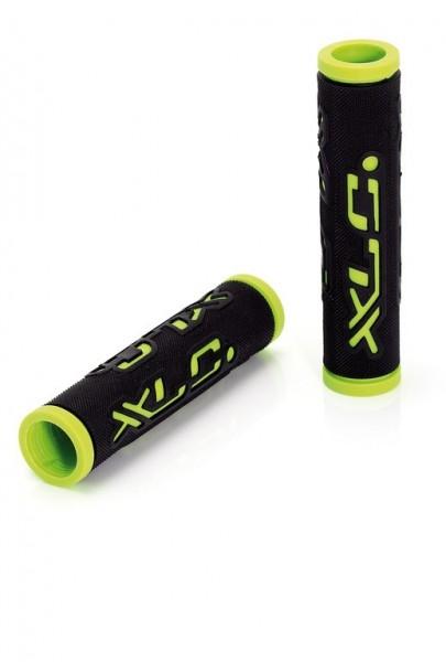 XLC Griffe Dual Colour GR-G07