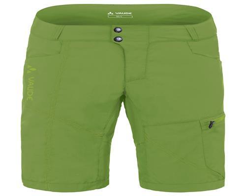Me Tamaro Shorts, green pepper, L