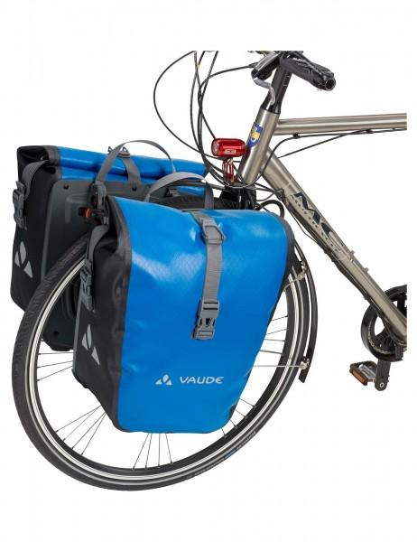 Vaude Aqua Front Fahrradtasche 28 Liter