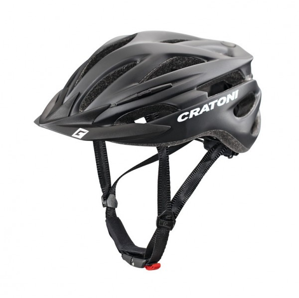 Cratoni Fahrradhelm Cratoni Pacer (MTB)