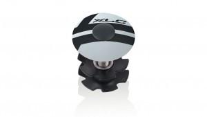 XLC A-Head Plug AP-S01