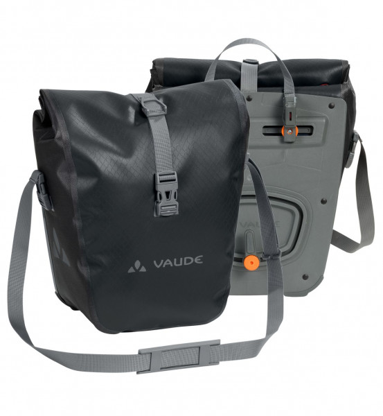 Vaude Aqua Front Fahrradtaschen 28 Liter