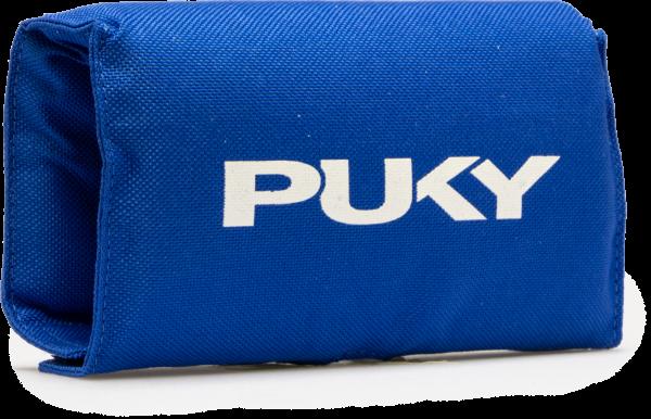 Puky Lenkerpolster LP 3 blau Kinderrad