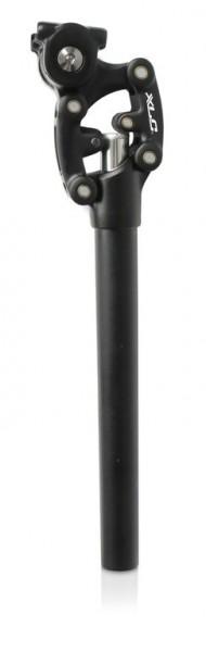 XLC Federsattelstütze SP-S11