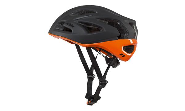 KTM Helm Factory Team GR. 53-58