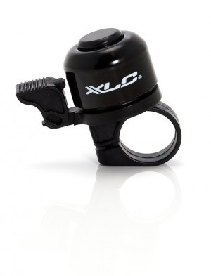 XLC Miniglocke DD-M01