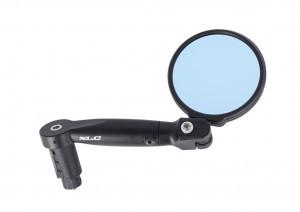XLC Fahrrad-Spiegel MR-K22