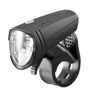 LED-Akkuscheinw. AXA GreenLine 15