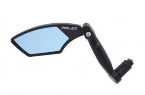 XLC Fahrrad-Spiegel MR-K23