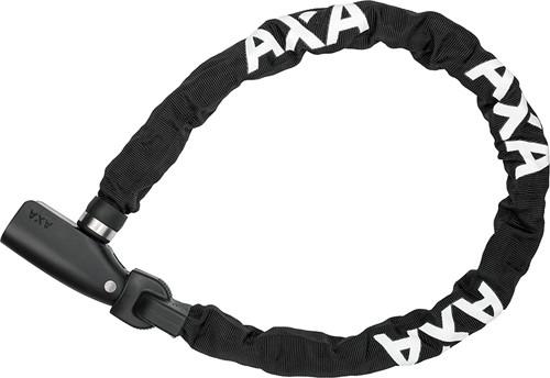 """Kettenschloss AXA """"Absolute"""" Länge 110 mm,"""