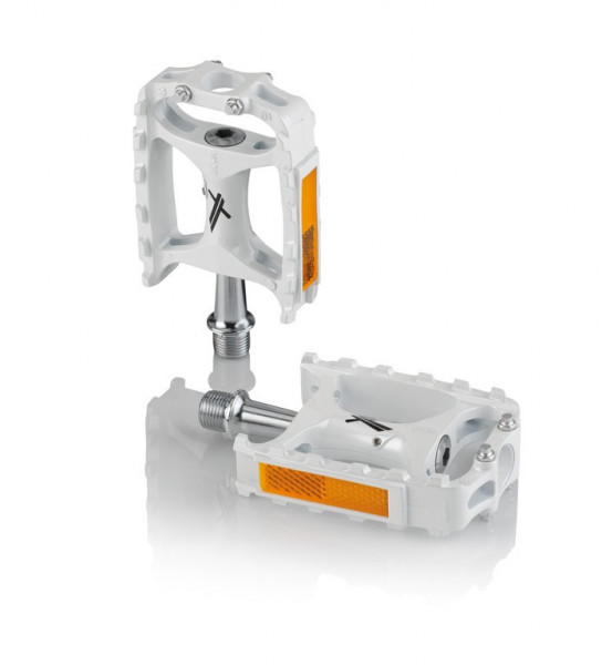 XLC MTB-Pedal Ultralight III PD-M13