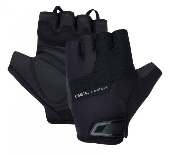 Handschuh Chiba Gel Comfort kurz