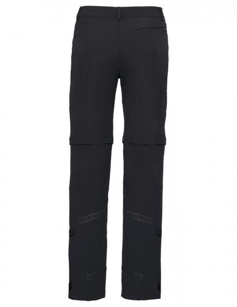 Vaude Hose Men's Yaki ZO Pants II Gr. XL/54