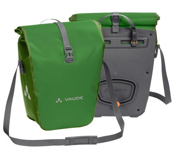 Vaude Aqua Back - Fahrradtaschen 48 Liter