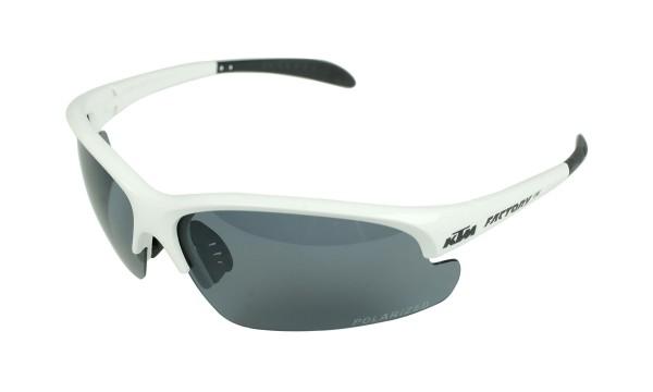 KTM Sonnenbrille FL