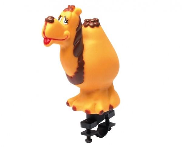 XLC Kinderhorn Kamel