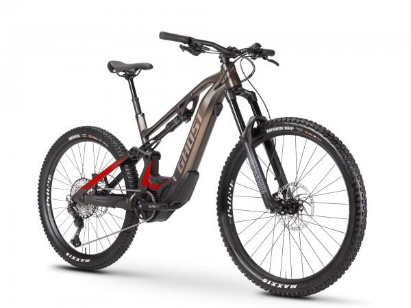 Hybride ASX Essential 160