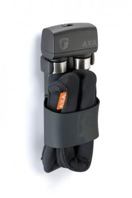 Faltschloss Axa 600