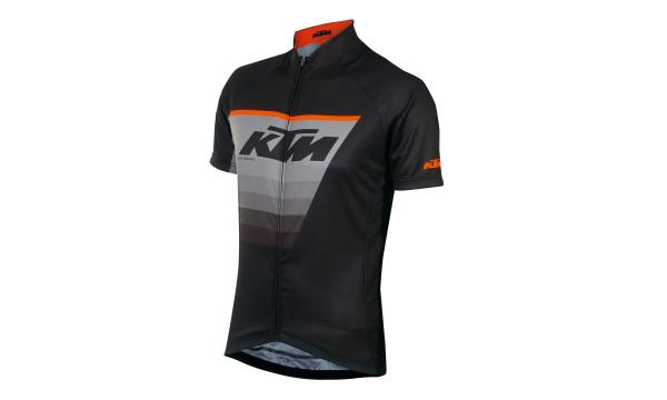 KTM Factory Line Renntrikot