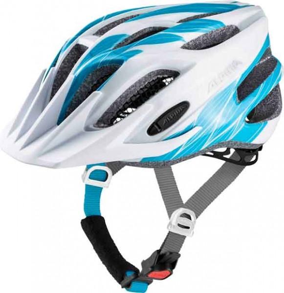Fahrradhelm Alpina FB Junior 2.0