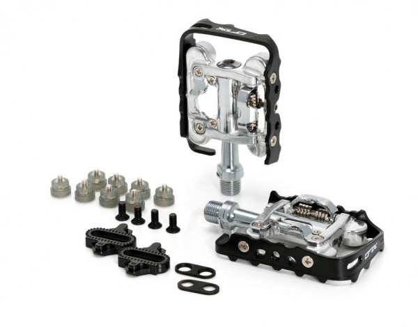 XLC System-Pedal PD-S02