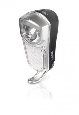 XLC Scheinwerfer LED