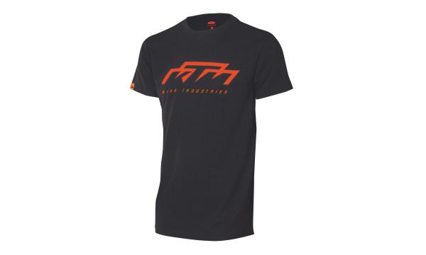 KTM Factory Team T-Shirt Gr. XL