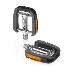 XLC City-/Comfort-Pedal PD-C08