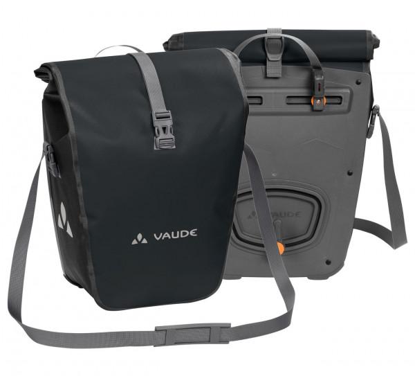 Aqua Back - Fahrradtaschen 48 Liter