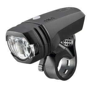 LED-Akkuscheinw. AXA GreenLine 50