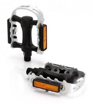 XLC MTB-Pedal PD-M01