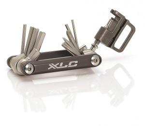 XLC Multitool TO-M07