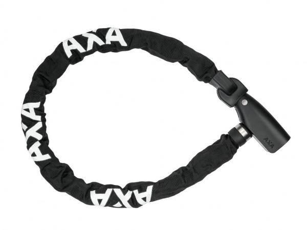 Kettenschloss Axa Absolute 90/8