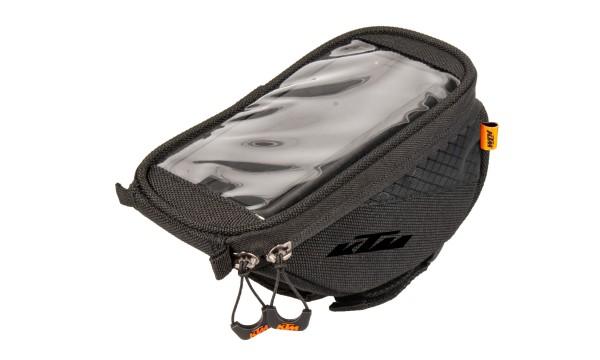 KTM Phone Bag Stem II Velcro