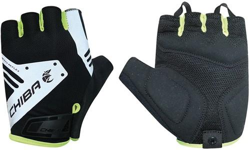 "Handschuhe CHIBA ""Air Plus Reflex"" Größe L"