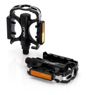 XLC MTB/ATB-Pedal PD-M02