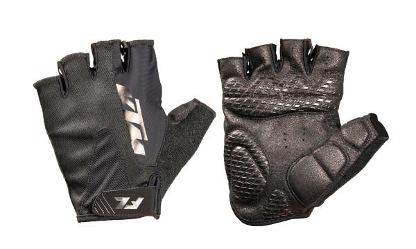 KTM Handschuhe