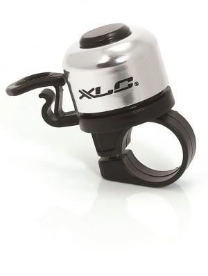XLC Miniglocke DD-M06