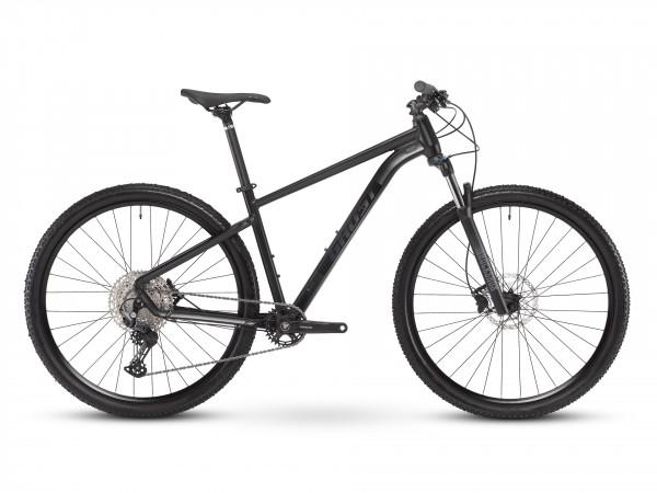Kato Pro 29 AL U black XL