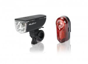 XLC Comp Lichtset Ariel/Nesso CL-S11