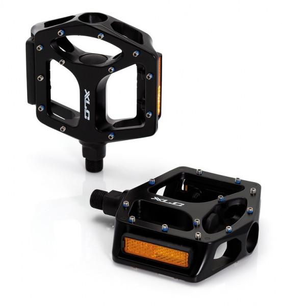 XLC Plattform Pedal PD-M10