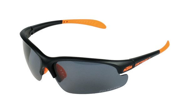 KTM Sonnenbrille FL II Polarized C3