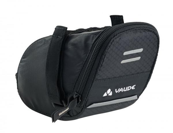 Vaude Race Light XL, black