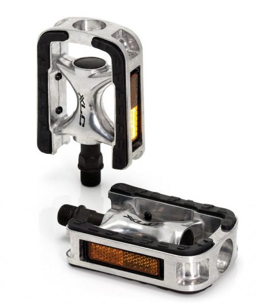 XLC City-/Comfort-Pedal PD-C01