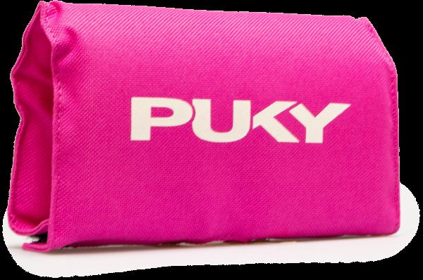 Puky Lenkerpolster LP 3 pink Kinderrad